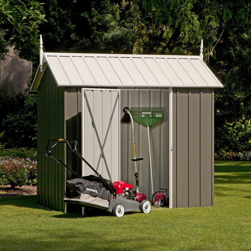 garden shed pinnacle ep s2315 225 x 15