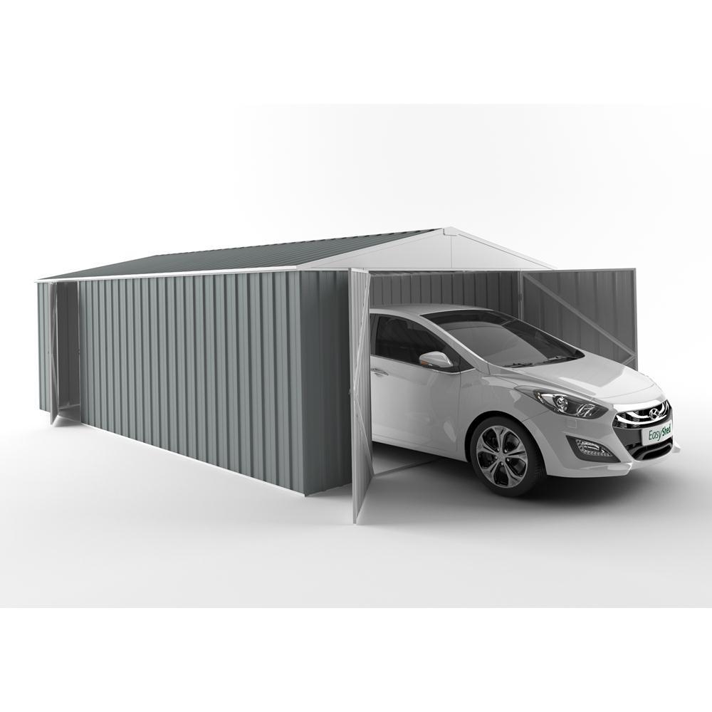 Garage Shed EGAR-4530 4.5 x 3.0