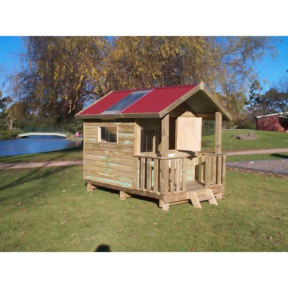cubbies cubby houses - Garden Sheds Galore