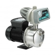 MHR1 - Pressure Pump with Rain/Mains Valve