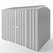 Shed Special, 3x2.25 Zincalume Shed