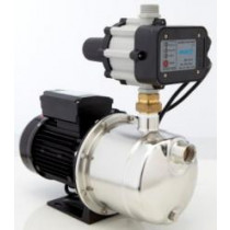 Water Tank Pump HSJ550