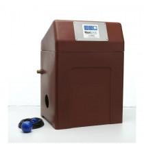 MaxiSAVE RM2000 Rain/Mains Water Controller Pump