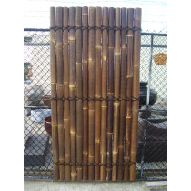Bamboo Screen Bamboo Fence panels
