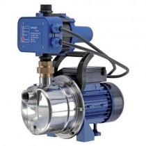 HYJET DHJ800 Pressure Pump