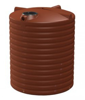 All Weather Water Tank