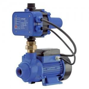 HYJET DHT370 Pressure Pump