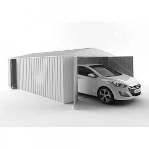 Garage Shed EGAR-6030 6.0 x 3.0